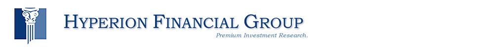Hyperion Financial Group LLC