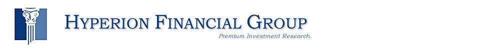 Hyperion Financial Group LLC