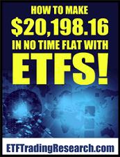 20K With ETFs